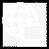 icon4-70x70
